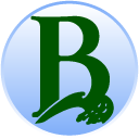 Breakers Hotel Logo