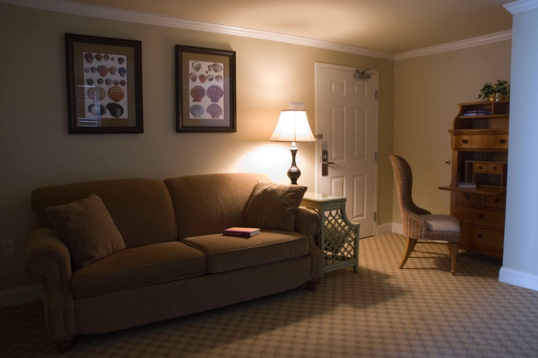 2 Bedroom Hotel Suites In Ocean City Md 2 Bedroom Suites In City Md Rooms